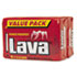 <strong>Lava®</strong><br />Lava Hand Soap, Unscented, 5.75 oz, Twin-Pack, 2/Pack