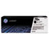 <strong>HP</strong><br />HP 78A, (CE278A) Black Original LaserJet Toner Cartridge