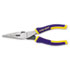 <strong>IRWIN®</strong><br />Long Nose Pliers, 6""
