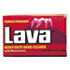 <strong>Lava®</strong><br />Lava Hand Soap, 5.75oz, 24/Carton