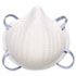 <strong>Moldex®</strong><br />2200N95 Series Particulate Respirator, Half-Face Mask, Medium/Large, 20/Box