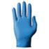 <strong>AnsellPro</strong><br />TNT Blue Disposable Gloves, Medium, Nitrile