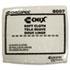 <strong>Chix®</strong><br />Soft Cloths, 13 x 15, White, 1200/Carton