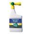 <strong>Suma®</strong><br />Dumpster Fresh, Floral, 32 oz Spray Bottle, 4/Carton