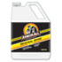 <strong>Armor All®</strong><br />Original Protectant, 1gal Bottle, 4/Carton