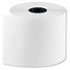 "NTC7225SP - RegistRolls Thermal Point-of-Sale Rolls, 2 1/4"" x 200', White"