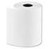 "NTC722580SP - RegistRolls Thermal Point-of-Sale Rolls, 2 1/4"" x 80 ft, White, 48/Carton"