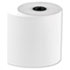 "NTC7313SP - RegistRolls Thermal Point-of-Sale Rolls, 3 1/8"" x 200 ft, White, 30/Carton"