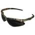 <strong>KleenGuard&#8482;</strong><br />Nemesis Safety Glasses, Camo Frame, Smoke Anti-Fog Lens