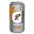 <strong>Gatorade®</strong><br />Thirst Quencher Can, Orange, 11.6oz Can, 24/Carton