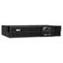 <strong>Tripp Lite</strong><br />SmartPro Line-Interactive Sine Wave UPS 2U Rack/Tower, 6 Outlets, 1000 VA, 480 J