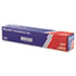 "<strong>Reynolds Wrap®</strong><br />Heavy Duty Aluminum Foil Roll, 24"" x 1000 ft, Silver"
