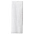 MCD5294 - Eco-Pac Interfolded Dry Wax Paper, 15 x 10 3/4, White, 500/Pack, 12 Packs/Carton