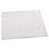 <strong>Marcal®</strong><br />Deli Wrap Dry Waxed Paper Flat Sheets, 15 x 15, White, 1000/Pack, 3 Packs/Carton