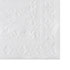 <strong>Hoffmaster®</strong><br />Classic Embossed Straight Edge Placemats, 10 x 14, White, 1,000/Carton