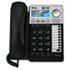 <strong>AT&T®</strong><br />ML17929 Two-Line Corded Speakerphone