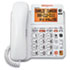 <strong>AT&T®</strong><br />CL4940 Corded Speakerphone