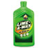 <strong>LIME-A-WAY®</strong><br />Lime, Calcium & Rust Remover, 28oz Bottle