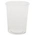 <strong>WNA</strong><br />Deli Containers, Clear, 32oz, 25/Pack, 20 Packs/Carton