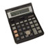 <strong>Canon®</strong><br />WS1400H Display Calculator, 14-Digit LCD