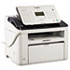<strong>Canon®</strong><br />FAXPHONE L100 Laser Fax Machine, Copy/Fax/Print