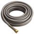 <strong>Jackson®</strong><br />Pro-Flow Commercial Duty Hose, 5/8in x 50ft, Gray