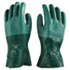 <strong>AnsellPro</strong><br />Scorpio Neoprene Gloves, Green, Size 10, 12 Pairs