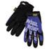 <strong>Mechanix Wear®</strong><br />The Original Work Gloves, Blue/Black, X-Large