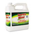 <strong>Spray Nine®</strong><br />Heavy Duty Cleaner/Degreaser/Disinfectant, Citrus Scent, 1 gal Bottle, 4/Carton