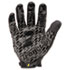 <strong>Ironclad</strong><br />Box Handler Gloves, Black, X-Large, Pair