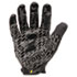 <strong>Ironclad</strong><br />Box Handler Gloves, Black, Large, Pair