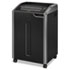 Powershred 485i 100% Jam Proof Continuous-Duty Strip-Cut Shredder, TAA Compliant