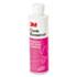 <strong>3M&#8482;</strong><br />Gum Remover, Orange Scent, Liquid, 8oz Bottle