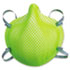 <strong>Moldex®</strong><br />Hi-Vis 2200 Series N95 Particulate Respirator