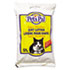 <strong>Pet's Pal</strong><br />Traditional Clay Kitty Litter, 100% Natural, Gray