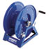 <strong>Coxreels®</strong><br />Large-Capacity Hand-Crank Welding-Cable Reel