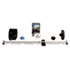 <strong>HP</strong><br />Roll Upgrade Kit for Designjet T7100