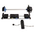 <strong>HP</strong><br />Take-Up Reel for Designjet Z6200 42-Inch Printer