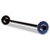 <strong>HP</strong><br />Spindle for Designjet Z6200 60-Inch Printer