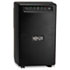 <strong>Tripp Lite</strong><br />OmniVS Line-Interactive UPS Extended Run Tower, USB, 8 Outlets, 1500 VA, 510 J