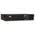 <strong>Tripp Lite</strong><br />SmartPro Line-Interactive Sine Wave UPS Extended Run, 8 Outlets, 1500 VA, 480 J