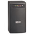 <strong>Tripp Lite</strong><br />SmartPro Line-Interactive UPS AVR Tower, USB, 6 Surge-Only Outlets, 550 VA, 480J