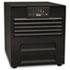 <strong>Tripp Lite</strong><br />SmartPro Line-Interactive Sine Wave UPS Tower, USB/DB9, 6 Outlets, 700 VA, 570 J