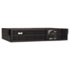 <strong>Tripp Lite</strong><br />SmartPro Line-Interactive Sine Wave UPS 2U Extended Run, 8 Outlets, 2200VA, 570J