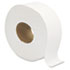 "<strong>GEN</strong><br />Jumbo JRT Bath Tissue, Septic Safe, 2-Ply, White, 3 1/4"" x 720 ft, 12 Rolls/Carton"
