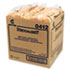<strong>Chix®</strong><br />Stretch 'n Dust Cloths, 11 5/8 x 24, Yellow, 40 Cloths/Pack, 10 Packs/Carton
