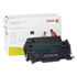 XER106R1621 - 106R1621 Replacement Toner for CE255A, 8200 Page Yield, Black