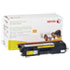 XER6R3035 - 6R3035 Remanufactured TN315Y High-Yield Toner, Yellow