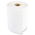 "<strong>Boardwalk®</strong><br />Hardwound Paper Towels, 8"" x 800ft, 1-Ply, White, 6 Rolls/Carton"