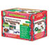 <strong>Carson-Dellosa Education</strong><br />Photographic Learning Cards Boxed Set, Early Learning Skills, Grades K-5